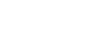 Dynamic Measurement Logo